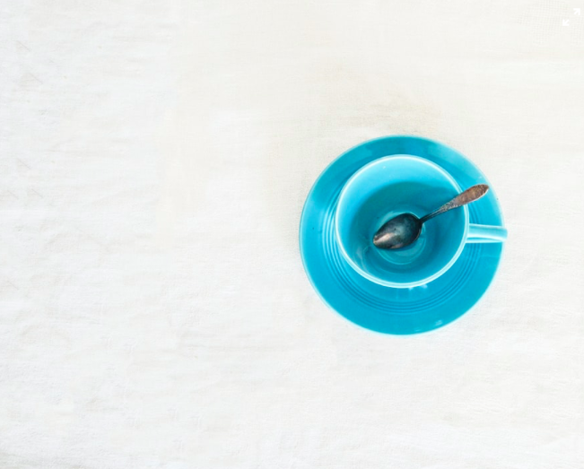 https://unsplash.com/s/photos/empty-cup